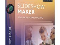 Movavi Slideshow Maker 5.2.0 Full + Patch
