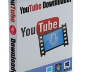 MediaHuman YouTube Downloader 3.9.9.13 (2803) Full + Patch