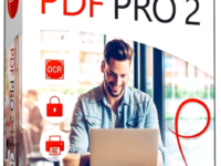 Ashampoo PDF Pro 2.0.2 Full + Patch