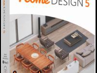 Ashampoo Home Design 5.0.0 Full + Crack