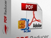 ORPALIS PDF Reducer Professional 3.1.3 Full + Crack