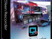 CyberLink Screen Recorder Deluxe 4.0.0.6648 Full + Crack