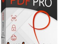 Ashampoo PDF Pro 1.11 Full + Patch