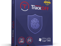 TrackOFF Standard 4.9.0.25167 Full + Crack