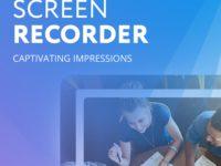 Movavi Screen Recorder 10.1.0 Full + Patch