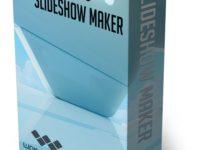 Wondershare Fotophire Slideshow Maker 1.0.3.0 Full + Crack