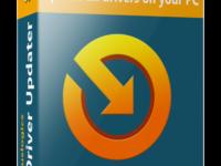 Auslogics Driver Updater 1.18.0 Full + Crack