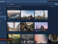 Movavi Photo Manager 1.1.0 Full Version