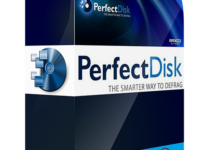Raxco PerfectDisk Professional Business 14.0 Build 894 Full Version