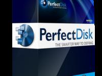 Raxco PerfectDisk Professional Business 14.0 Build 894 Full Version