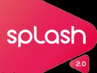 Mirillis Splash 2.6.0.0 Full + Crack