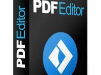 Movavi PDF Editor 2.4 Full + Patch