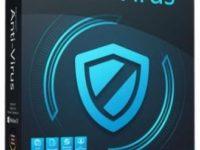 Ashampoo Anti-Virus 2019 3.1.9377 Full + Crack
