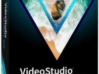 Corel VideoStudio Ultimate 2019 22.3.0.436 Full Version