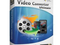 Aimersoft Video Converter Ultimate 11.0.0.198 Full + Crack