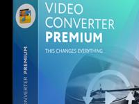 Movavi Video Converter 19.3.0 Premium Full + Patch