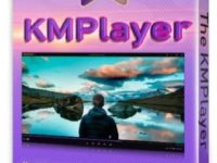 The KMPlayer 4.2.2.28 Full Version