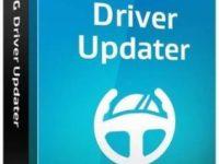 AVG Driver Updater 2.5.6 Full + Crack