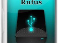 Rufus 3.6.1551 Full Version