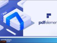Wondershare PDFelement Pro 7.0.3.4309 Full + Patch