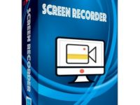 ZD Soft Screen Recorder 11.1.15 Full + Patch