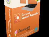 Icecream Screen Recorder Pro 5.99 Full + Patch