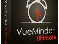 VueMinder Ultimate 2019.04 Full + Keygen