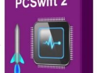 PGWare PCSwift 2.7.22.2019 Full + Keygen