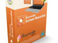 Icecream Screen Recorder Pro 5.991 Full Version