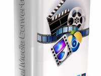 Aiseesoft Total Media Converter 9.2.20 Full + Keygen
