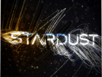 Superluminal Stardust 1.5.0 for Adobe After Effects Full + Keygen