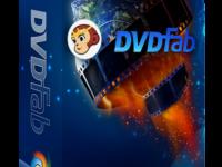 DVDFab 11.0.4.4 Full + Keygen