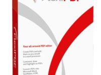 SoftMaker FlexiPDF 2019 Professional 2.0.4 Full + Crack