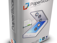 ORPALIS PaperScan Professional Edition 3.0.90 Full + Patch