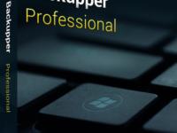 AOMEI Backupper Professional / Technician / Technician Plus / Server 5.1.0 Full + Serial Key