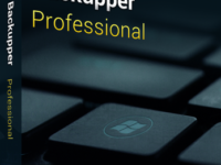 AOMEI Backupper Professional / Technician / Technician Plus / Server 5.2.0 Full + Serial Key