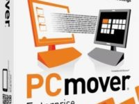PCmover Enterprise 11.1.1010.355 Full + Crack