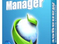 Internet Download Manager 6.35 Build 1 Full + Patch