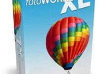 FotoWorks XL 2019 19.0.5 Full + Keygen