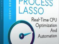 Process Lasso PRO 9.3.0.44 Full Version