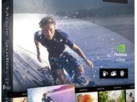 Ashampoo Movie Studio Pro 3.0.1.116 Full + Patch