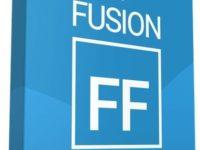 Abelssoft FileFusion 2019 2.3.222 Full + Crack