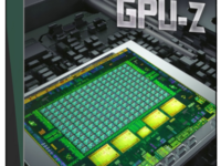 GPU-Z 2.25.0 Full Version