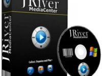 J.River Media Center 25.0.101 Full + Patch
