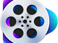 VideoProc 3.4.0 Full + Serial Key