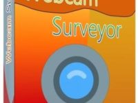 Webcam Surveyor 3.8.0 Build 1122 Full + Crack