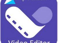 Apeaksoft Video Editor 1.0.18 Full + Crack