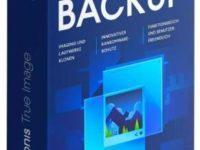 Acronis True Image 2020 Build 20770 Full + Crack
