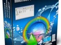 Internet Download Manager 6.35 Build 5 Full + Patch
