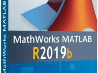 MathWorks MATLAB R2019b 9.7.0.1190202 Full + Patch
